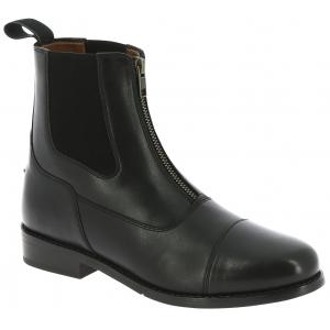 EQUITHÈME Dauville Boots...