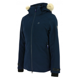 EQUITHÈME 3 in 1 Jacke...