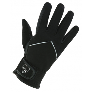 Pro Series Vertical winter gloves