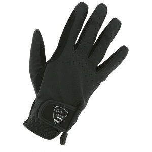 Pro Series Show competition gloves