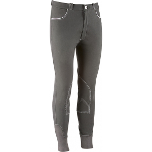 EQUITHÈME Verona breeches - Children