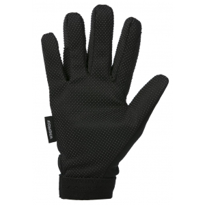 Gloves EQUITHÈME Knit - Adult