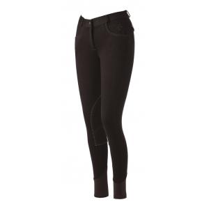 Pantalon EQUITHÈME Pro - Femme
