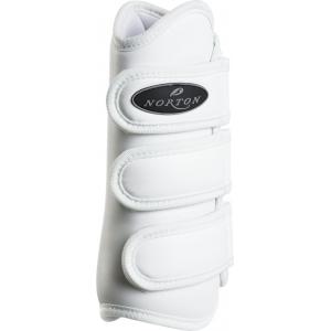 Norton Pro Dressage Tendon boots