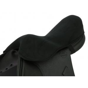 Couvre-siège Pro Series