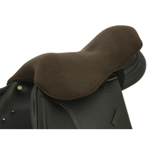 Pro Series Dri-Lex Ortho-Coccyx seat cover