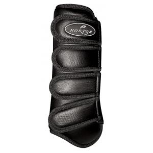 Norton Pro Dressage boots