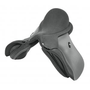 WINTEC 2000 Hart XL All purpose Saddle