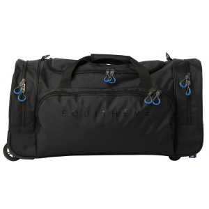 EQUITHÈME Sport Wheeled Bag