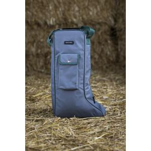EQUITHÈME Boots bag
