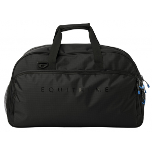 EQUITHÈME Sport Travel Bag