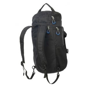 EQUITHÈME Sport backpack