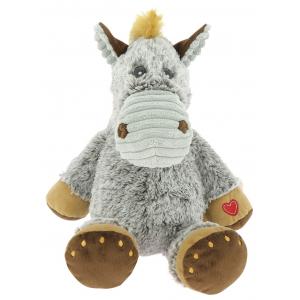 Equi-Kids Donkey plush