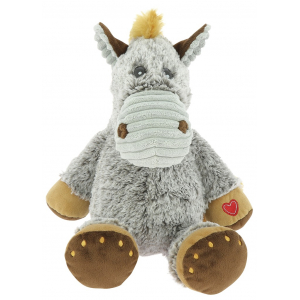 Peluche Equi-Kids Donkey