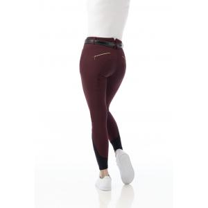 Pantalon EQUITHÈME Kenya - Femme