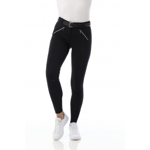 EQUITHÈME Lotty Breeches - Ladies