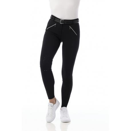 Pantalon EQUITHÈME Lotty - Femme