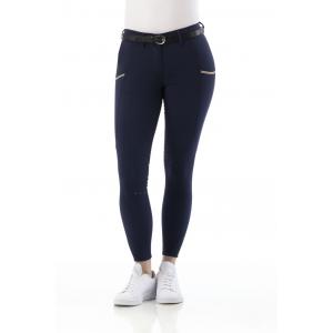 Pantalon EQUITHÈME Lainbow - Femme