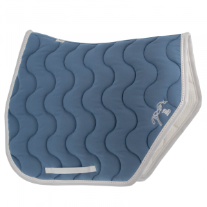 Pénélope Sport saddle pad - All purpose