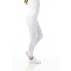 Pantalon EQUITHÈME Akela - Femme