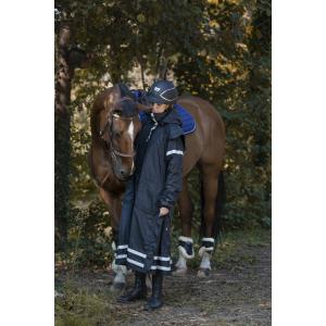 Imperméable EQUITHÈME Rider Coat