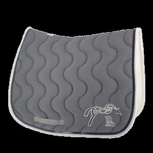 Pénélope Classic Saddle pad...