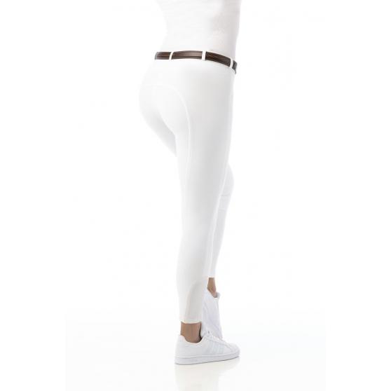 Pantalon Riding World Djerba - Femme