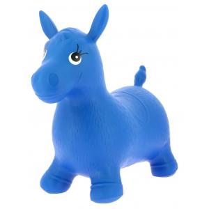 Equi-Kids Horse Space Hopper