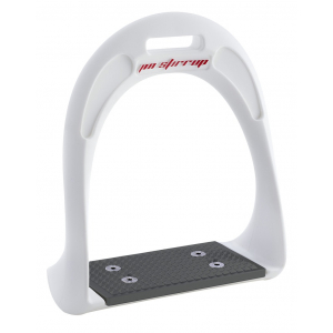 Jin Evol New Stirrups