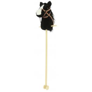 Hobby Horse à roulettes Equi-Kids - petit modèle chez PADD