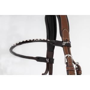Pénélope Classic Browband