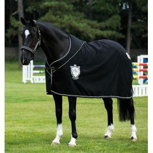 Horseware Rambo Diamante Show rug