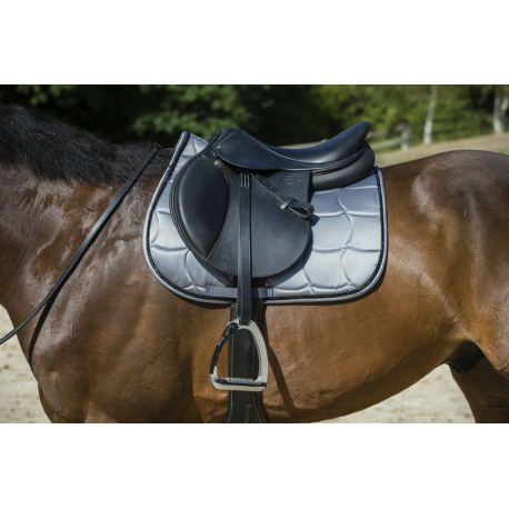 Chabraque EQUITHÈME Satin - Mixte