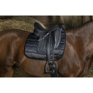 Chabraque EQUITHÈME Satin - Dressage
