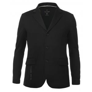Pro Series Comptair Competition Jacket - Men