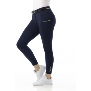 EQUITHÈME Lainbow Breeches - Children