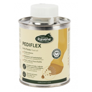 Ravene Pediflex Hoof Oil