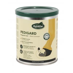 Ravene Pedigard Black Hoof Ointment