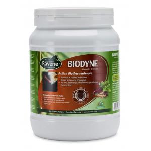 Biotine Ravene Biodyne