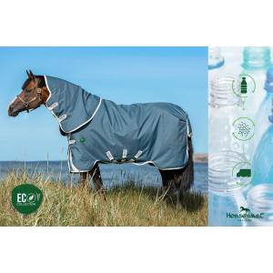 Horseware Ameco Bravo sheet 1200D +