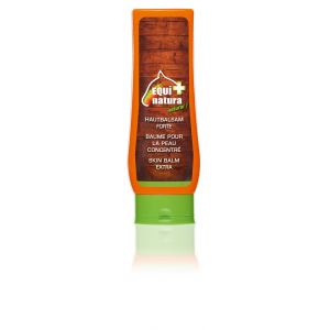 Equinatura Skin balm extra