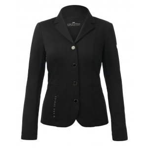 PRO SERIES Comptair Competition Jacket