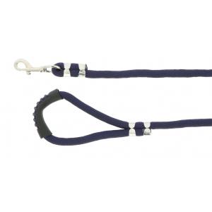 Norton Rubber handle lead rope
