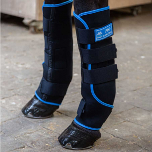 Lami-Cell Ice Boots
