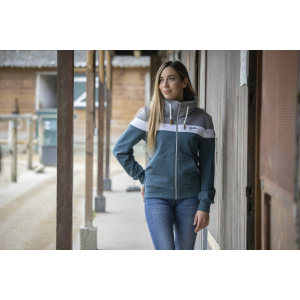 Pénélope Native Sweatshirt...