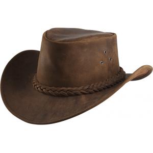Randol's Antieke hoed