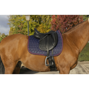 Chabraque EQUITHÈME Double rope - Dressage