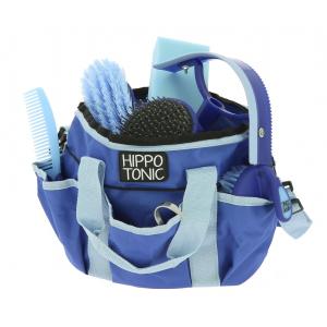 Kit de pansage Hippo-Tonic Pro 3