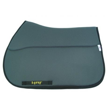 Haf Jump Comp Dry Saddle Pad All Purpose Saddle Pads Padd