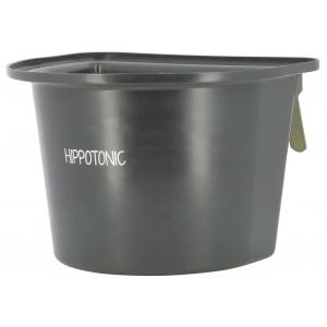 Hippo-Tonic Door hang feeder